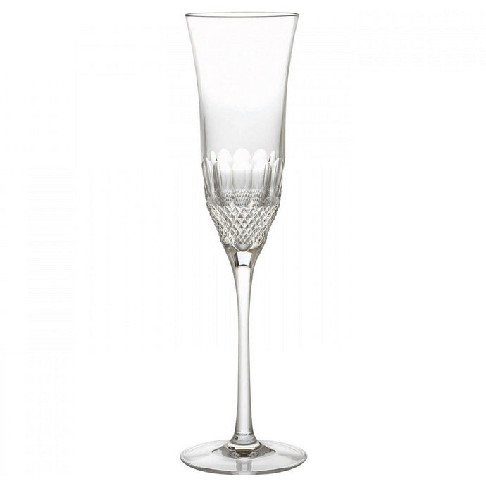 Waterford Lismore Nouveau Champagne Flute