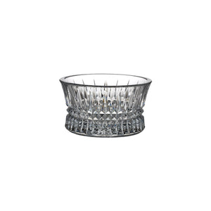 Waterford Lismore Diamond Nut Bowl