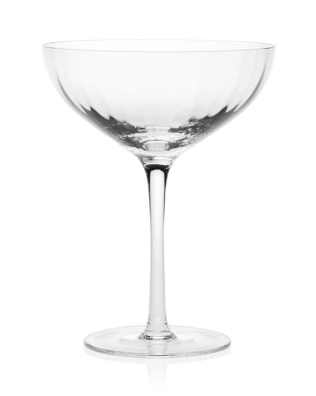 William Yeoward Corinne Cocktail/Coupe Glass