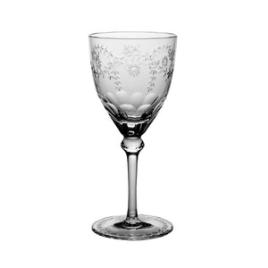 William Yeoward Elizabeth Small Wine Glass