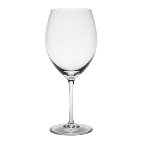 William Yeoward Olympia Red Wine Glass