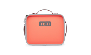 YETI Daytrip Lunch Box - Coral