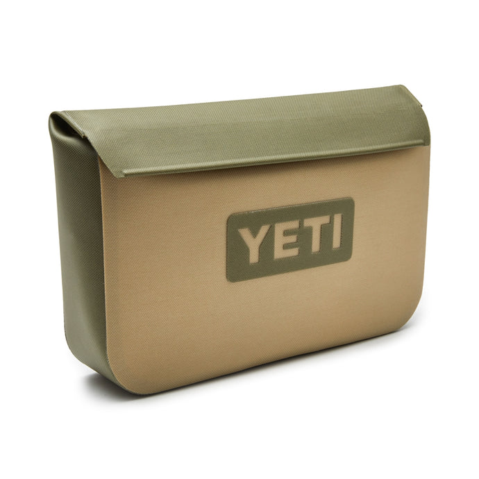 Yeti SideKick Dry - Field Tan
