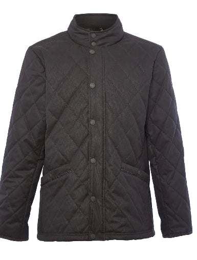 Dubarry Bantry Jacket Virdigris