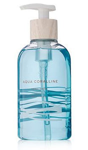 Aqua Coralline Hand Wash by Thymes