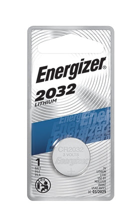 Energizer 2032 Lithium Battery