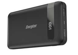 Power Bank with LCD Display, HIGHTECH - Energizer