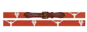 University of Texas Belt