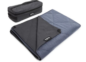 YETI Lowlands Waterproof Outdoor Blanket