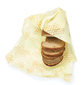 Bees Wrap Bread Wrap