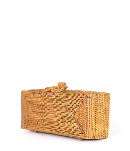 Lisi Lerch Colette 77401 Clutch
