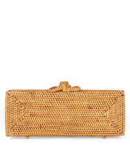 Load image into Gallery viewer, Lisi Lerch Colette 77057 Clutch