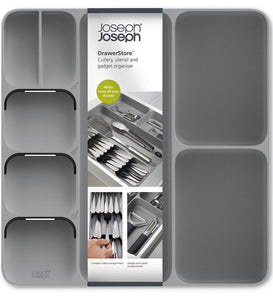 Drawer Utensil Organiser