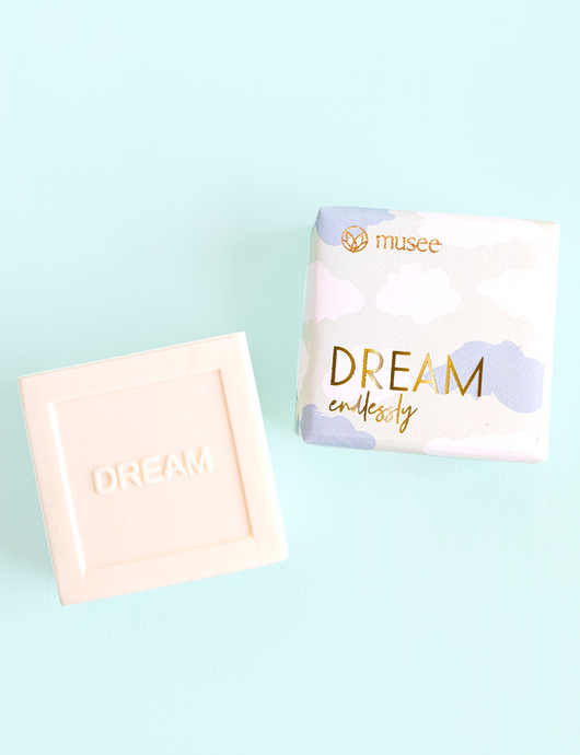 Musee Soap - Dream