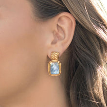 Load image into Gallery viewer, Julie Vos Monterey Earrings