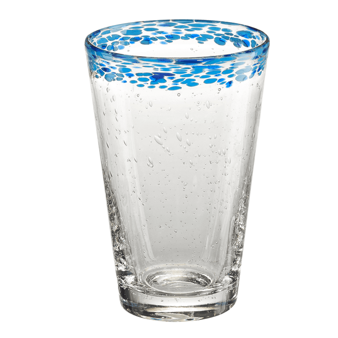 Artland - Mingle Tumbler, Blue
