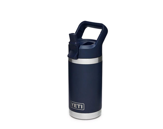 YETI Rambler Kids 12 oz Bottle - Navy