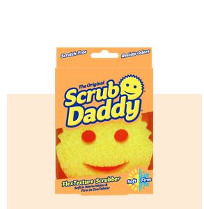 Scrub Daddy - The Original