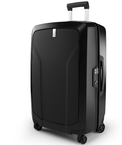 Thule Revolve Luggage 27''
