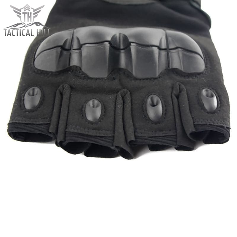 Tactical Sport Gloves