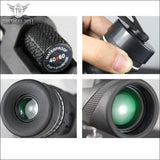Telescope - WATERPROOF 16X52 HD MONOCULAR PHONE TELESCOPE