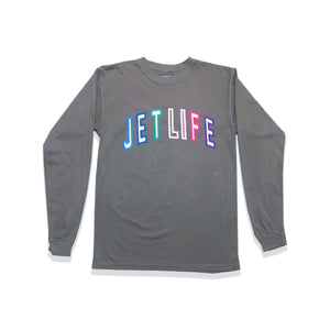 JET LIFE FRATERNITY LS [LEAD]