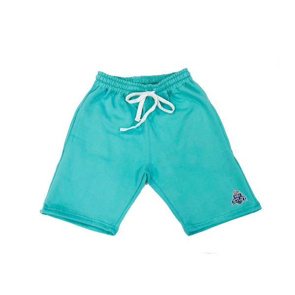 "JET LIFE ""SPRING CLEAN V4"" SHORTS [TIFFANY]"
