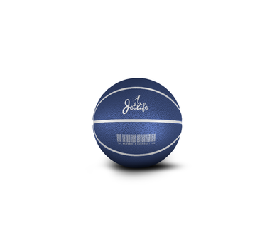 JLA BASKETBALL - NAVY