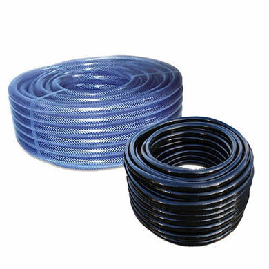 8-10mm Braided Airline