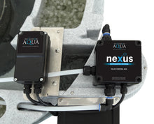 Evolution Aqua Nexus Automatic System-Gravity Fed