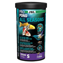 JBL ProPond All Seasons