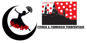 💃🏻 ¡FLAMENCO FITNESS EN DIPLAY ZARAGOZA 💃🏻