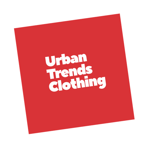 ¡Somos embajadores de Urban Trends Spain! Diplay Zaragoza