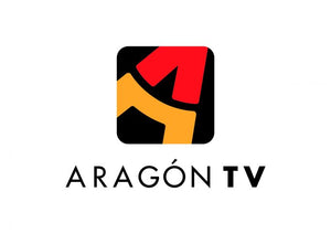 ▶ Aragon TV visita Diplay Zaragoza.