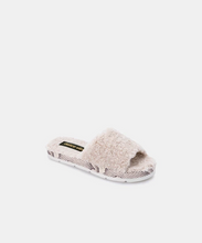 Load image into Gallery viewer, Mochi Slippers