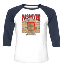 Load image into Gallery viewer, Passover
