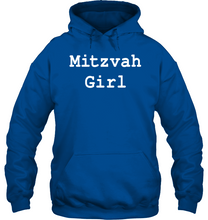 Load image into Gallery viewer, Mitzvah Girl!