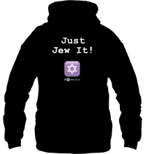 Load image into Gallery viewer, Just Jew It!