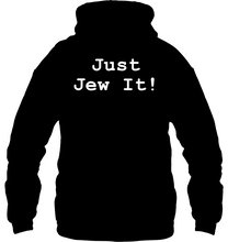 Load image into Gallery viewer, Just Jew It
