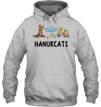 Load image into Gallery viewer, Hanukcats