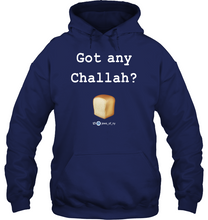 Load image into Gallery viewer, Got Any Challah?