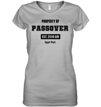 Load image into Gallery viewer, Passover Est.