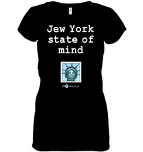 Load image into Gallery viewer, Jew York State Of Mind