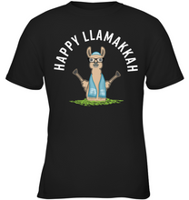 Load image into Gallery viewer, Happy Llamakkah