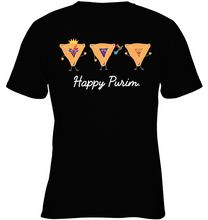 Load image into Gallery viewer, Happy Purim