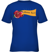 Load image into Gallery viewer, Shana Tova