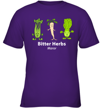Load image into Gallery viewer, Bitter Herbs