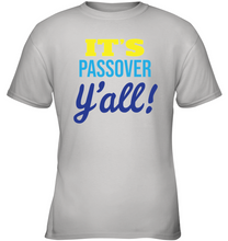 Load image into Gallery viewer, It's Passover Y'all!