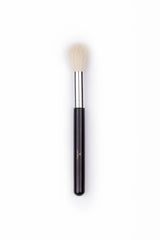 Petite Cheek Brush Natural Bristle
