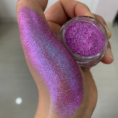 Fairy barbie pear pigment - Just Violeta